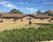 5426 5th Street, Fallbrook image