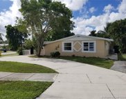 4150 Nw 60th St, North Lauderdale image