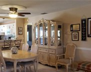 1271 Hazeltine DR, Fort Myers image