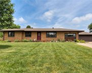 1025 Nw 67th Place, Des Moines image