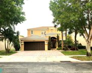 5037 SW 162nd Ave, Miramar image