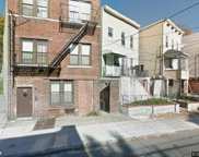 153 Brighton Avenue, Brooklyn image