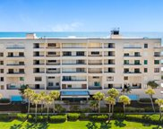 7415 Aquarina Beach Unit #203, Melbourne Beach image