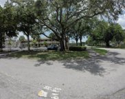 3219 Nw 103rd Ter Unit #202-C, Coral Springs image