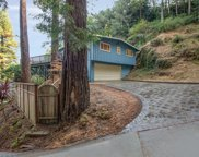 132 Marion Avenue, Mill Valley image