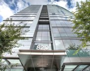 820 Blanchard St Unit 1204, Seattle image