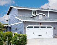 2494 Manchester Ave, Cardiff-by-the-Sea image