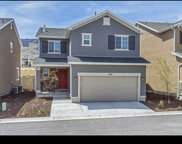 324 W Willow Creek Dr S, Saratoga Springs image