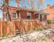 15 S Bannock Street, Denver image