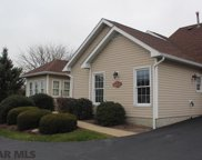 3301 Shellers Bend Unit 911, State College image