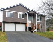 2941 Green Valley Dr, Maple Falls image