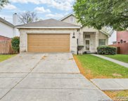 13638 Summer Glen Dr, San Antonio image