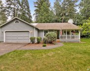 4101 176th Ave E, Lake Tapps image