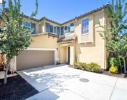 315 Macarthur Way, Brentwood image
