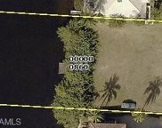 5781 Harborage DR, Fort Myers image