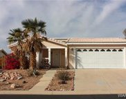 2303 E Oleander Drive, Mohave Valley image