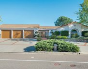 10773 Meadow Glen Way E, Escondido image
