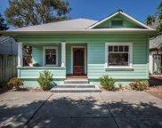 1941 Alice St, Santa Cruz image