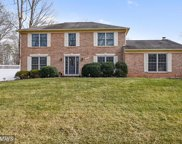 4923 NOVAK LANE, Fairfax image