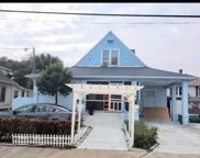 26 S Oleander Avenue, Daytona Beach image