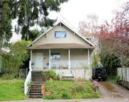 611 29th Ave E, Seattle image