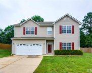 508 Blooming Meadows Drive, Holly Springs image