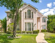 3004 Golden Gate Drive, Plano image