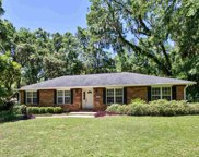 5088 Tallow Point, Tallahassee image