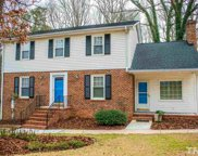5500 Knollwood Road, Raleigh image
