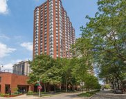 899 South Plymouth Court Unit 2405, Chicago image
