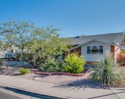 2643 N 84th Place, Scottsdale image