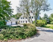 115 Watch Hill RD, Westerly image