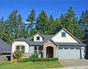 5427 67th St Ct NW, Gig Harbor image
