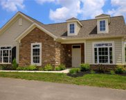 41 Maryview Drive, Penfield image