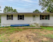 160 Griffith Lane, Oliver Springs image