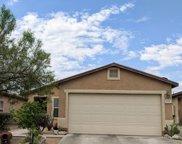 3717 W Fenton, Tucson image