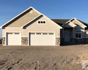 3697 Founders Pointe Circle, Ammon image