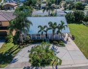 133 174th Terrace Drive E, Redington Shores image