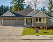15024 116th Av Ct E, Puyallup image