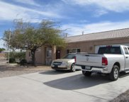 2440 E View Point Rd, Fort Mohave image