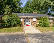 2702 71st  Street, Indianapolis image