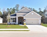 2046 Ainsley Dr., Little River image