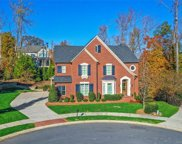 2501  Susie Brumley Place, Concord image