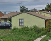 9491     Badminton Avenue, Whittier image