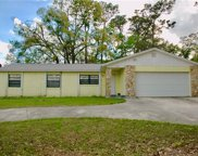 232 Bridle Path, Casselberry image