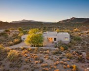 6624 E Willow Springs Lane, Cave Creek image