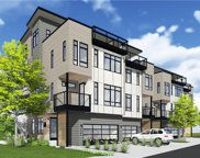 4031 129th Place SE (Unit 11), Bellevue image