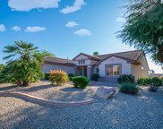 18519 N Laguna Azul Court, Surprise image