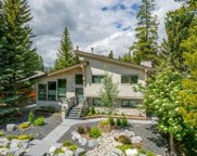 1010 14th St, Bighorn No. 8, M.D. Of image