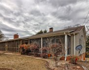 433 Pineview Drive, Pickens image